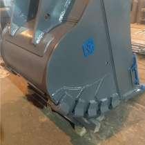Ковш скальный для Volvo EC180BLC, в Самаре
