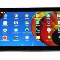 "7"" планшет-телефон Samsung Z30 - 4дра + 1Gb RAM + 16Gb ROM, в г.Киев"