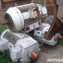 Электродвигатель и редуктора, в Екатеринбурге