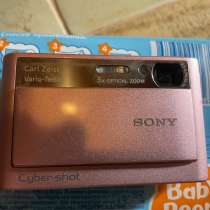 Фотоаппарат Sony, в Королёве