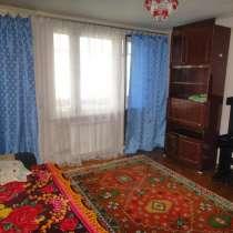 Комната 16 м² в 2-к, 4/5 эт, в Екатеринбурге