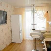 Продам квартиру, в Ижевске