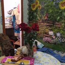Продается просторная 2х комнатная квартира без ремонта, в Линеве