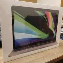 Apple 13.3 MacBook Pro M1 Чип с дисплеем Retina (конец 2020г, в г.Оттава