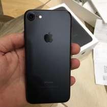 IPhone 7, в Томске