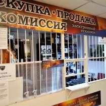 Готовый бизнес. Комиссионный магазин. Продается, в Рязани