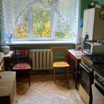 Продам комнату, в Ростове-на-Дону