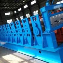 Оборудование для производства профнастила Н135, в г.Shengping