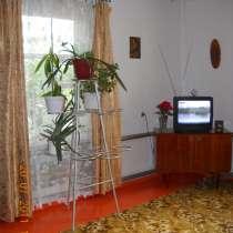 Продается отличный и теплый дом, в Фролово