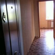 Продам однокомнатную квартиру 30 кв. м, в Старом Осколе