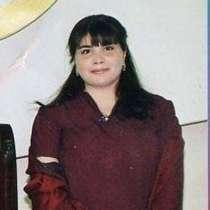Elmira, 35 лет, хочет найти новых друзей, в г.Баку