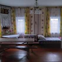 Сдам дом в аренду, в г.Солигорск