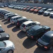 Автосалон, продажа авто, автострахование, автокредит, лизинг, в Россоши