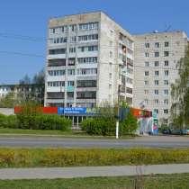Без посредников сдам 3-к кв. на Основном по ул. Ленина, 74, в Чайковском