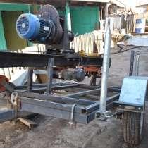 Малогабаритная буровая установка, в Шарыпове