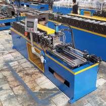 2021 новая Линия для производства рейки в Китае, в г.Lung