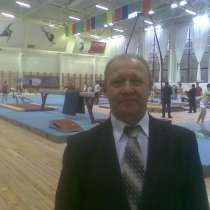 Семья, спорт и здоровье!!!, в г.Минск
