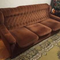 Отдам даром диван, в г.Донецк