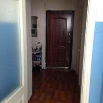 Срочно продаётся 2-х комнатная квартира, в Владивостоке