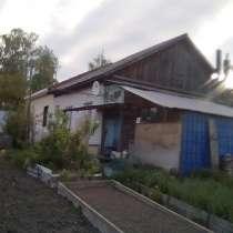 Продам дом в черемушках у стадиона Труд, в Кунгуре