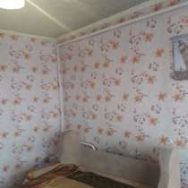 Продам дом в экологически чистом поселке Тарма, в Братске