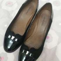 Туфли новые, в Перми