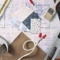Строим дома в частном секторе, в Калининграде