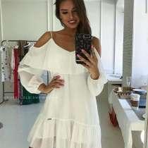 ? платье, в г.Харьков