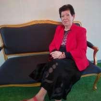 Ольга, 47 лет, хочет познакомиться, в Истре