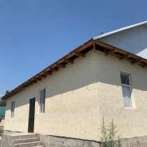 Продается Мансардный дом 140м2 , в г.Бишкек