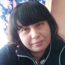 Оксана, 40 лет, хочет пообщаться – Познакомлюсь с мужчиной из г Кстово, в Кстове