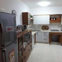 Краткосрочная аренда 4 комнаты, по ул. Ёосефталь, в Бат Яме, в г.Бат-Ям