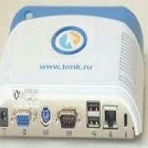 Тонкий клиент ТОНК (TONK) 1207, в Перми