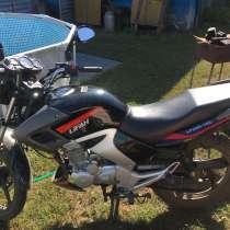 Продам мотоцикл45, в Воронеже