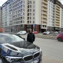 Максим, 51 год, хочет пообщаться – знакомства, в Кирове