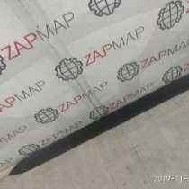 5177260140 Toyota Land Cruiser J XI, XI Рест, в г.Баку