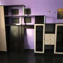 Шкаф, в Иркутске