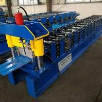 Низкая цена оборудование для производства сайдинга из китая, в г.Shengping