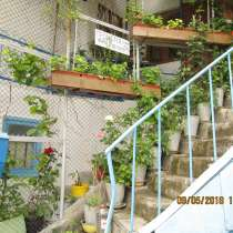Обмен недвижимости 3 отд квартиры 200 м. кв на дом в Ялте, в Ялте