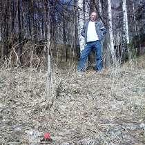 Александр ильич Чумаков, 53 года, хочет пообщаться, в Новоуральске