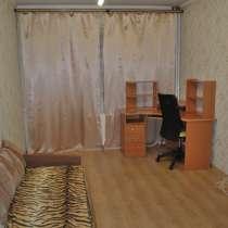 Сдам квартиру, в Санкт-Петербурге