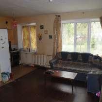 Продам трехкомнатную квартиру на ЧМЗ, в Челябинске
