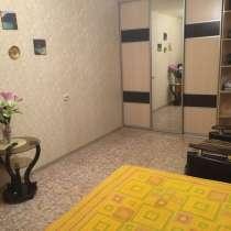 Сдается однокомантная квартира по адресу ул Профсоюзная, 42, в Улан-Удэ