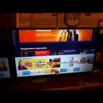 Продать телевизор, в г.Минск