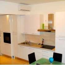 Продается квартира в районе площади Лорето в Милане, в г.Милан