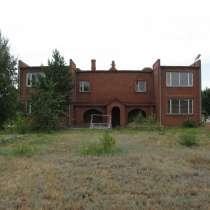 Продам базу г. Рудный, в г.Астана