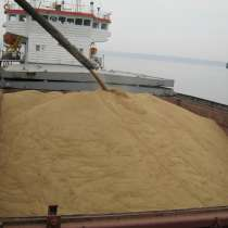 Кукуруза, ячмень экспорт в Судан, в Москве