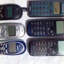 Продам телефоны, в Москве