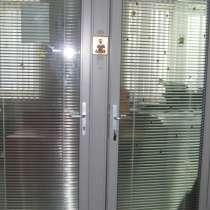 Сдам офис, ул Родионова 192д, от собственника, в Нижнем Новгороде