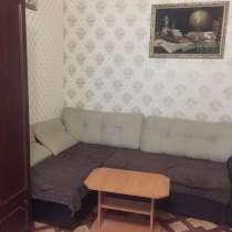 Сдам 1-к квартиру Центр, в Краснодаре